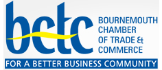 Bournemouth Chamber of Commerce
