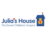 Julia's House Childrens Hospice