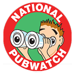 National Pubwatch