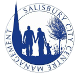 Salisbury City Centre Management