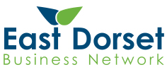 East Dorset Business Network