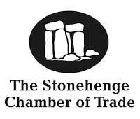 The Stonehenge Chamber of Trade