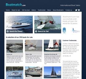 Boatmatch