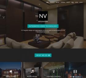View design
